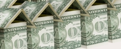 fees paying off mortgage real estate