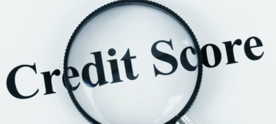 how to get 850 credit score Expert Real Estate tips video