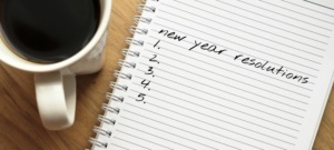 Ilyce Glink show new years resolutions