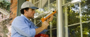 spring home maintenance headaches