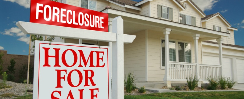 buying HUD home real estate FHA foreclosure