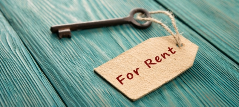 buying a home renting long term which is better