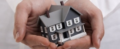 prove property ownership house deed problems