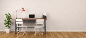 home office tax deduction saving on taxes home office