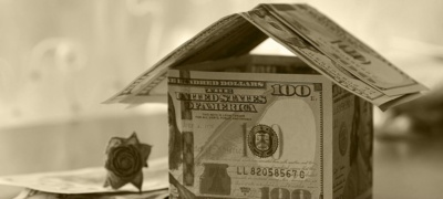 buying a house you haven't seen real estate