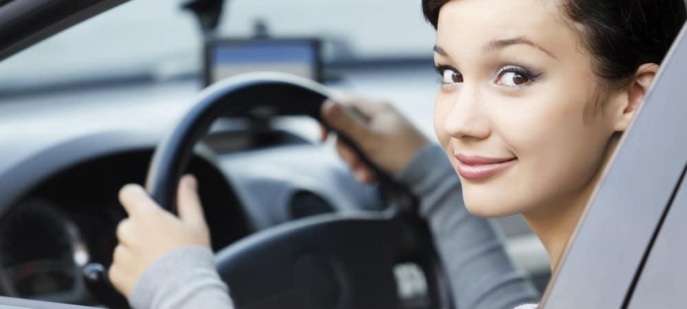 common car insurance myths