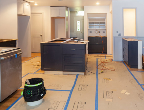 Starting a Home Remodeling Business? Avoid These Pain Points
