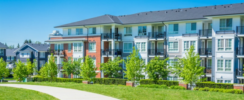 does the condo declarant have to pay fees for units they still own