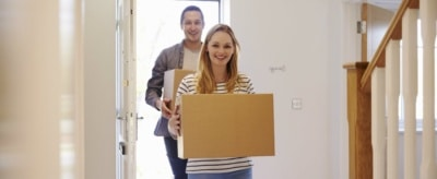 millennials buy houses sight unseen