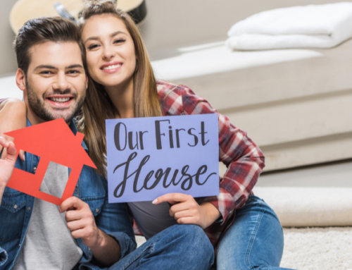 Hidden Costs of Transitioning From Renter to Homeowner
