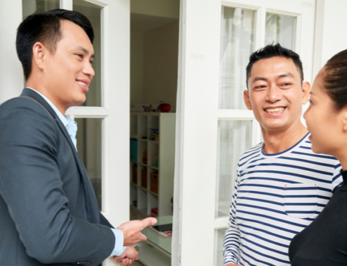 First-Time Home Buying Tips for 2020