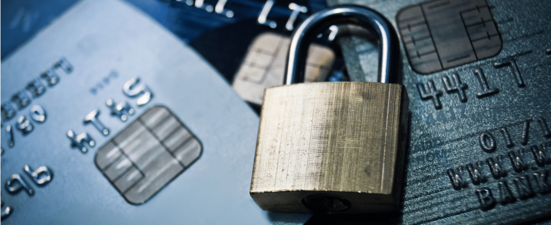 How can you more quickly spot potential warning signs of identity theft to help better protect yourself?