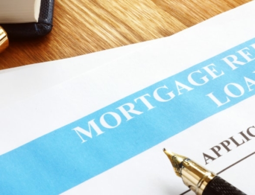 How to Find the Best Lender for Your Mortgage Refinance